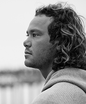 Surfer-Jordy-Smith-portrait